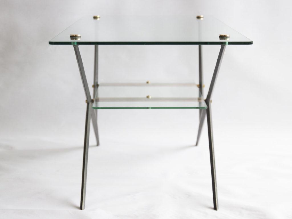 Table basse Angelo Ostuni