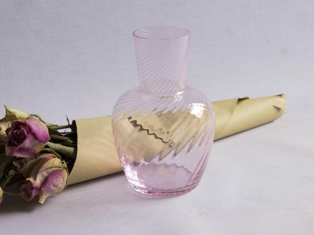 Vase Portieux